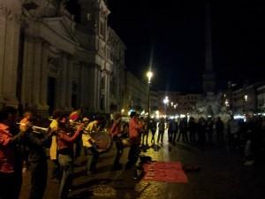 Italie - BIT 2011