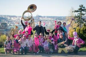 République Tchèque - BIT Nov 2013