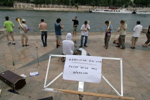 Paris - 08.07.2006