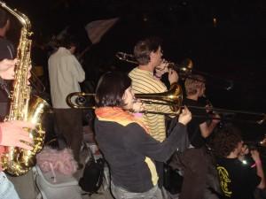 Unilog - 02.05.2007