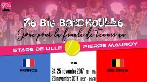 Coupe Davis 2017 V2